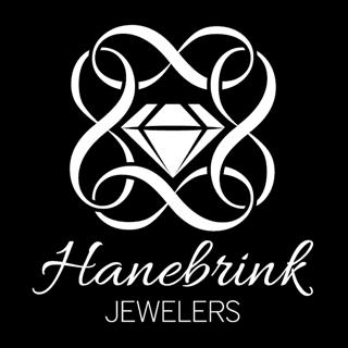Hanebrink Jewelers Inde