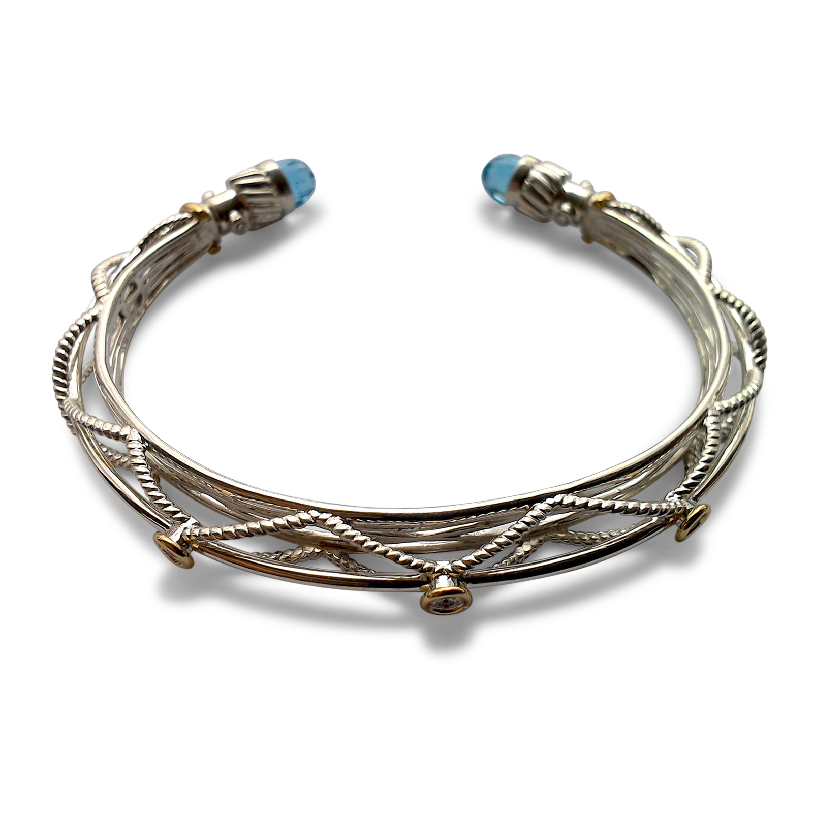 bracelets bracelet bangles gold hinged sterling jewelry diamond silver ct and in bangle