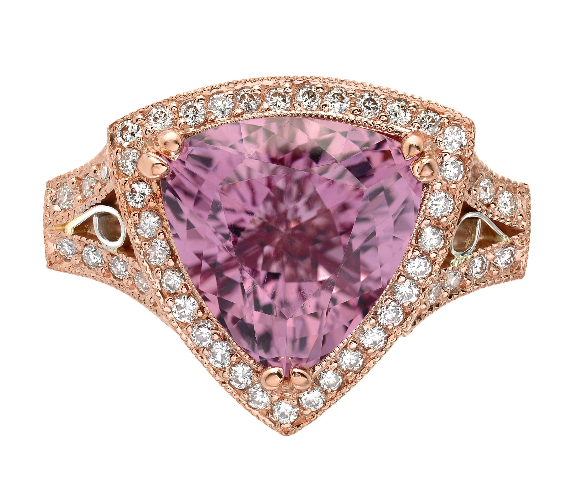mahenge ring products diamond image gemstones showcase garnet
