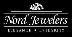 Nord Jewelers