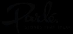 Parlé Jewelry Design