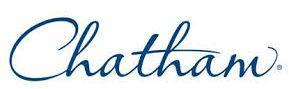 Chatham Online
