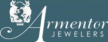 Armentor Jewelers #1