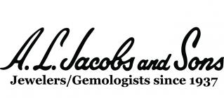 A.L Jacobs and Sons Jewelers