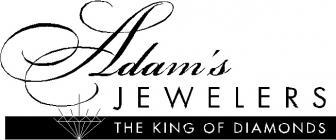 Adam's Jewelers