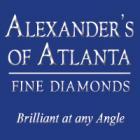 Alexander's of Atlanta