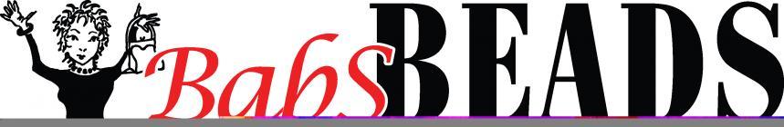 Babs Bead Warehouse
