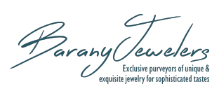 Barany Jewelry, Inc.