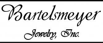 Bartelmeyer Jewelry