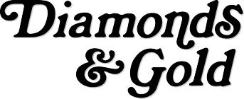 Diamonds & Gold LLC
