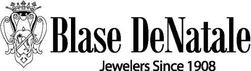 Blase De Natale Jewelers
