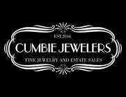 Cumbie Jewelers
