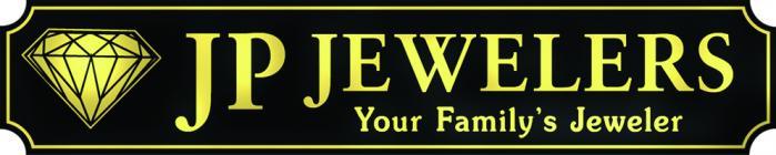 J.P. Jewelers
