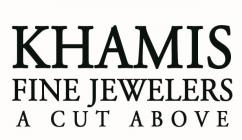 Khamis Fine Jewelers