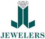 JL Jewelers
