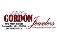 Gordon Jewelers, LLC.