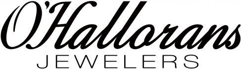 O'Hallorans Jewelers