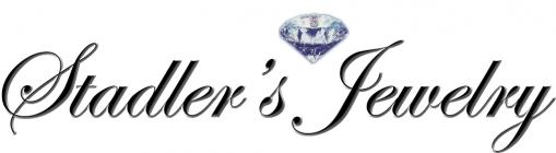 Stadler's Jewelry