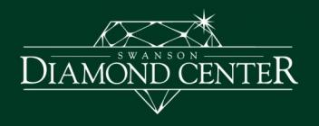 Swanson Diamond Center