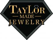 Taylor Made Jewelry Inc.