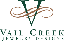 Vail Creek Jewelry Designs
