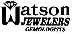 Watson Jewelers