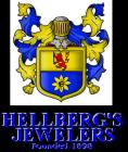 Hellberg's Jewelers