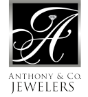 Anthony & Co. / Dolce Holdings, LLC