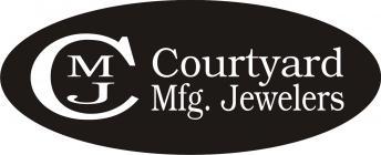 Courtyard Jewelers