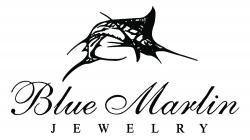 Blue Marlin Jewelry