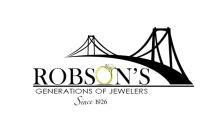Robson Jewelers