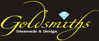 Goldsmiths Diamonds & Designs
