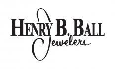 Henry B. Ball Jewelers