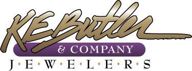 K.E Butler Jewelers