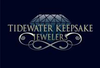 Tidewater Keepsake Jewelers