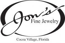 Jon's Fine Jewelry