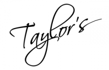Taylor's Gold-N-Stones, Inc.