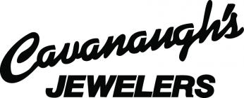 Cavanaugh's Jewelers, Inc.