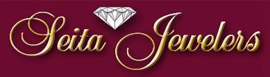 Seita Jewelers
