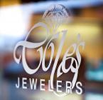 Cole's Jewelers