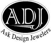Ask Designs