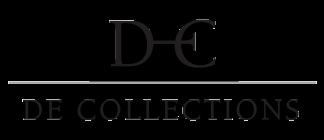 DE Collections