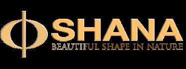 Shana Jewelry