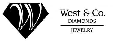 West & Co Jewelers