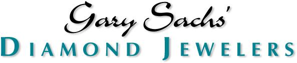 Gary Sach's Diamond Jewelers