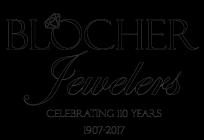 Blocher Inc