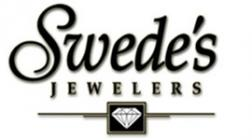 Swede's Jewelers, Inc.