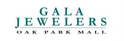 Gala Jewelers, Inc.
