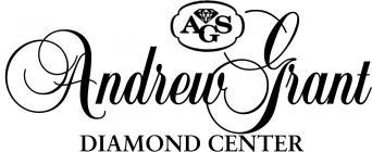 Andrew Grant Jewelers