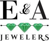 E&A Jewelers